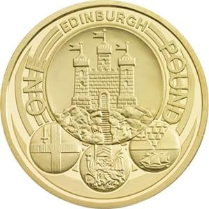 Edinburgh-pound-coin